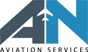 AN Aviation Services Co.